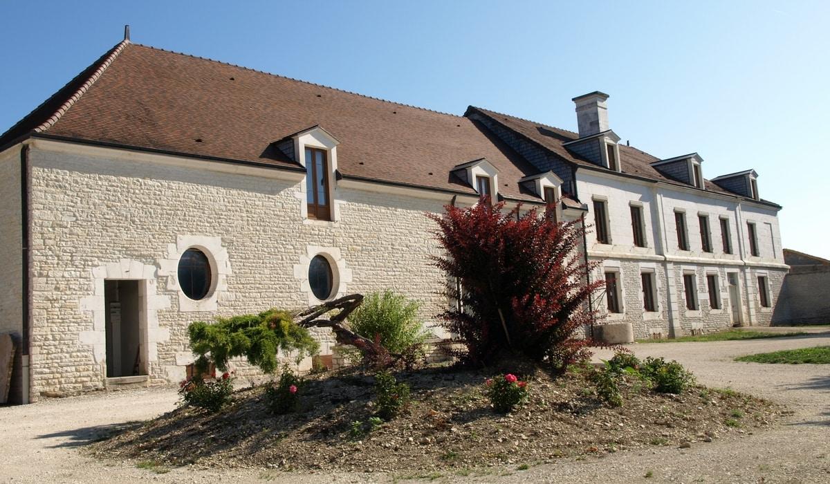 Pascal Walczak House