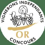 vigneron-independant-or