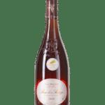 Rosé des Riceys 2018