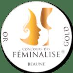 feminalise gold