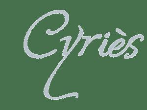Cyriès clair