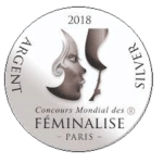 Feminalise-argent-2018