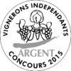 vind-2015-ARGENT